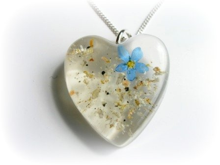 jewellery for ashes pendants for ashes keepsake jewellery