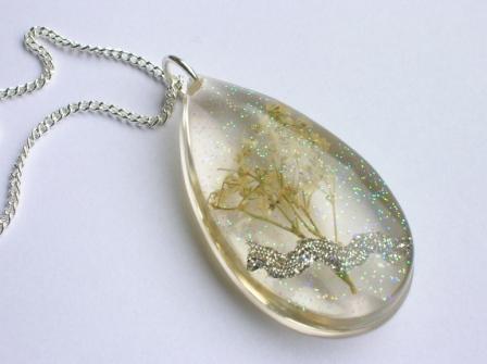 wedding keepsakes wedding items preserved keepsake jewellery